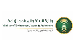 Ministry of Environment ,Water and Agriculture