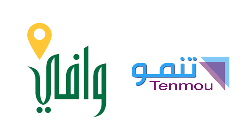 Prequalification of Tenmou Real Estate Company (TRC) in the Off-plan Sales or Rent Program (Wafi) of the Ministry of Municipal Rural Affairs & Housing in the Kingdom of Saudi Arabia